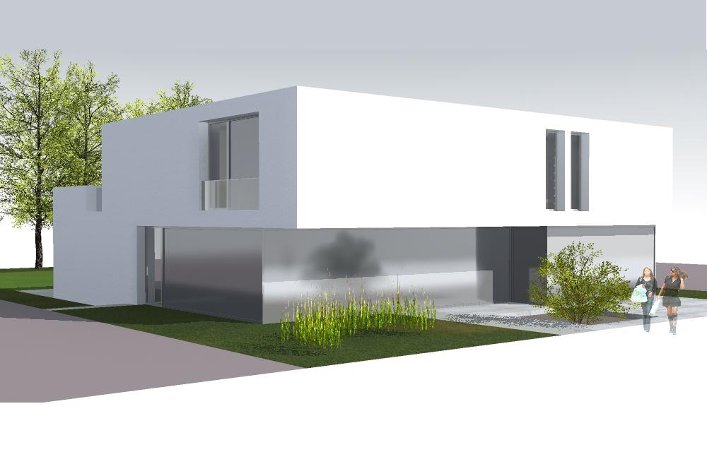 Architekten Hanau trapp wagner partgmbb architekten und ingenieure räumen form