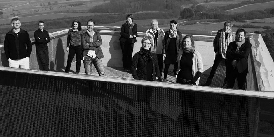Architekten Fulda trapp wagner partgmbb architekten und ingenieure räumen form